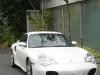 911ターボ(996型)