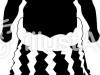 空耳妄言29:大相撲、高校無償化、ギャンブル依存症などについて